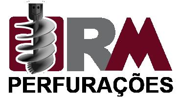 Logo-MR-Perfuracoes-01